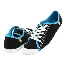 Befado chaussures de jeunesse 248Q019 5