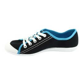 Befado chaussures de jeunesse 248Q019 3