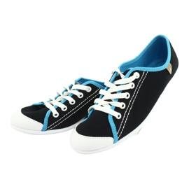 Befado chaussures de jeunesse 248Q019 4