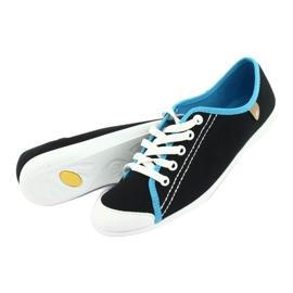 Befado chaussures de jeunesse 248Q019 6