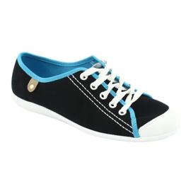 Befado chaussures de jeunesse 248Q019 2