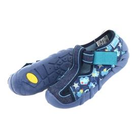 Befado chaussures pour enfants 190P090 5
