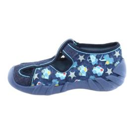 Befado chaussures pour enfants 190P090 3