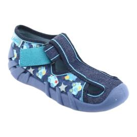 Befado chaussures pour enfants 190P090 2