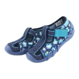 Befado chaussures pour enfants 190P090 4