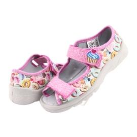 Befado chaussures pour enfants 969X142 5