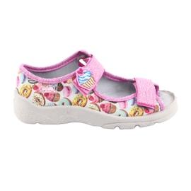 Befado chaussures pour enfants 969X142 1