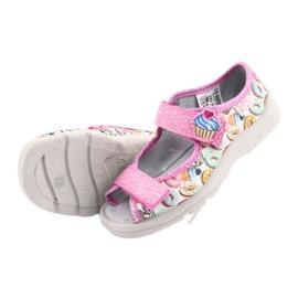 Befado chaussures pour enfants 969X142 6