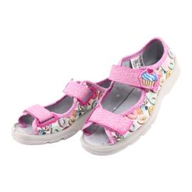 Befado chaussures pour enfants 969X142 4