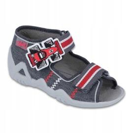 Chaussures enfant Befado 250P087 1