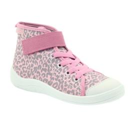 Befado chaussures pour enfants 268X057 2