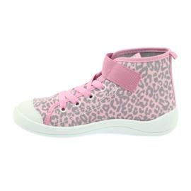 Befado chaussures pour enfants 268X057 3
