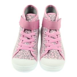 Befado chaussures pour enfants 268X057 4