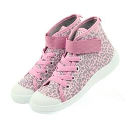 Befado chaussures pour enfants 268X057 5