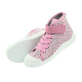 Befado chaussures pour enfants 268X057 6