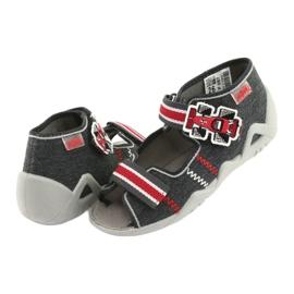 Chaussures enfant Befado 250P087 6