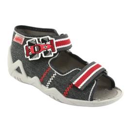 Chaussures enfant Befado 250P087 3