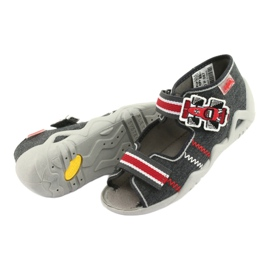 Chaussures enfant Befado 250P087 7
