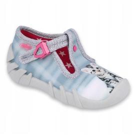 Chaussures enfant Befado 110P365 1