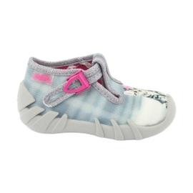 Chaussures enfant Befado 110P365 2
