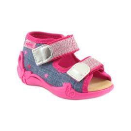 Befado chaussures pour enfants 242P084 2