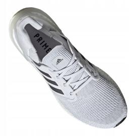 Adidas UltraBoost 20 M EG0694 chaussures gris 3