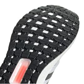 Adidas UltraBoost 20 M EG0694 chaussures gris 5