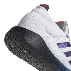 Adidas PulseBoost Hd M EG0978 chaussures gris 1