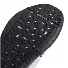 Adidas PulseBoost Hd M EG0978 chaussures gris 5