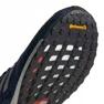 Adidas Solar Boost 19 M EE4324 chaussures marine 1