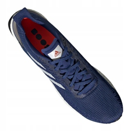 Adidas Solar Boost 19 M EE4324 chaussures marine 3