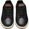 Chaussures Reebok Royal Complete Clean M DV8822 noir 1
