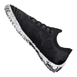 Puma 365 Concrete 1 St M 105988-01 chaussures noir noir 4