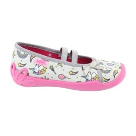 Chaussures enfant Befado 116X266 1