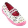 Chaussures enfant Befado 116X266 4