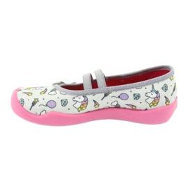 Chaussures enfant Befado 116X266 5