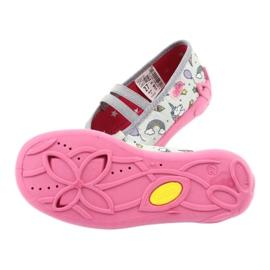 Chaussures enfant Befado 116X266 6