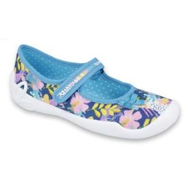 Chaussures enfant Befado 114Y386 1