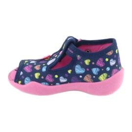 Chaussures enfant Befado 213P118 2