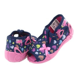 Chaussures enfant Befado 213P118 4