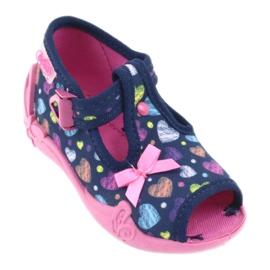 Chaussures enfant Befado 213P118 1