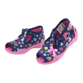 Chaussures enfant Befado 213P118 3