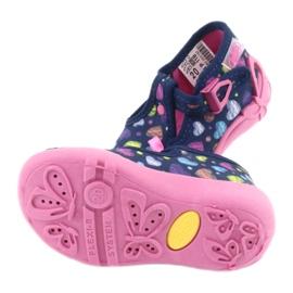 Chaussures enfant Befado 213P118 5