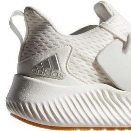Chaussures de running adidas Alphabounce rc 2 W BD7190 blanc 5