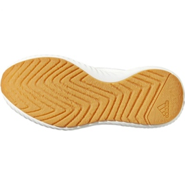 Chaussures de running adidas Alphabounce rc 2 W BD7190 blanc 6
