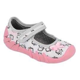 Chaussures enfant Befado 109P198 1