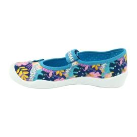 Chaussures enfant Befado 114Y386 4