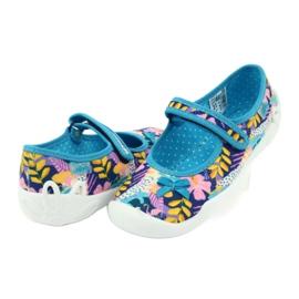 Chaussures enfant Befado 114Y386 6