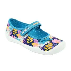 Chaussures enfant Befado 114Y386 3