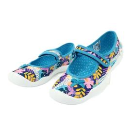 Chaussures enfant Befado 114Y386 5